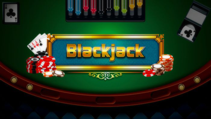 Play blackjack online and take full advantage of the game